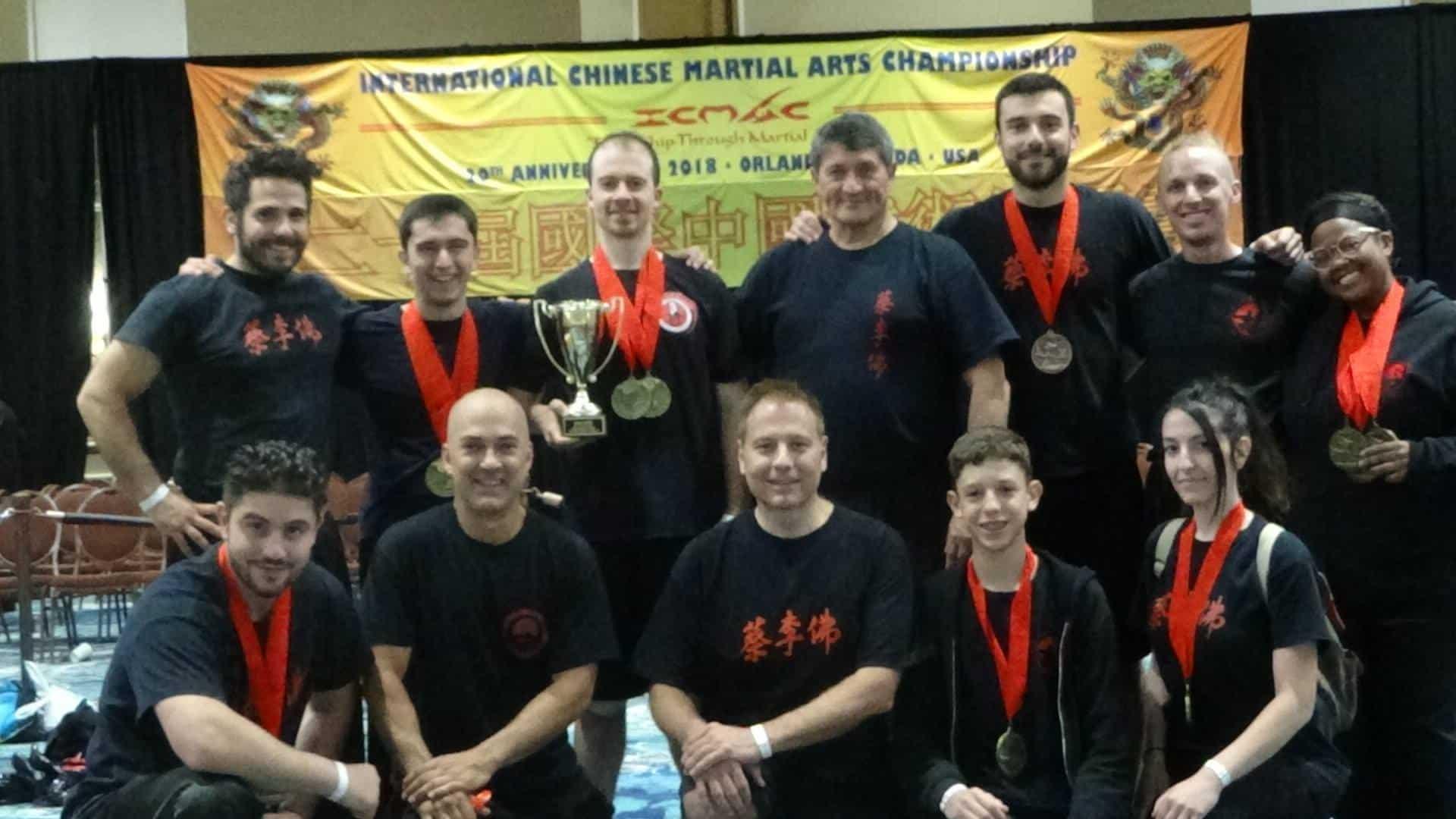 kung-fu-tournament
